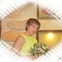 Фото Валентина, Северодвинск, 60 лет - добавлено 6 июня 2015