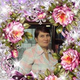 людмила, 63 года, Калачинск