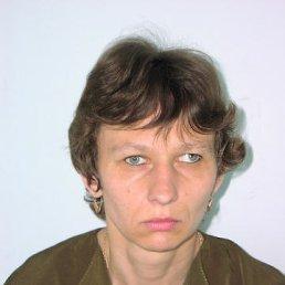 Таня, 47 лет, Кролевец