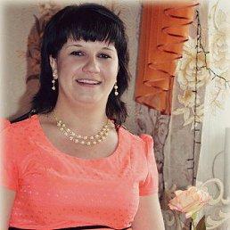 Елена, 29 лет, Кумертау