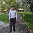Фото Сергей, Лесной, 37 лет - добавлено 30 мая 2015