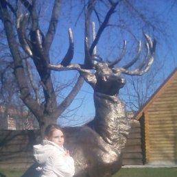 Богдана, 18 лет, Каменец-Подольский