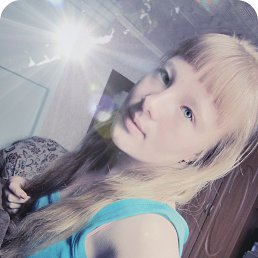 larisa, 22 года, Облучье