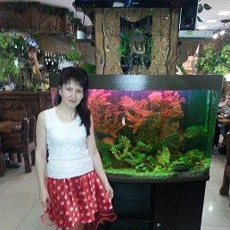 Алия, 29 лет, Вольск