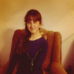 Надія, 24 года, Тернополь
