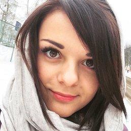 Юлия, 29 лет, Лобня