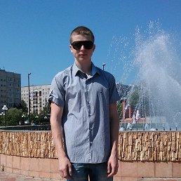Артем, 27 лет, Десногорск