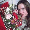 Фото Евгения, Красноярск - добавлено 18 апреля 2015