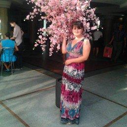 Юлия, 29 лет, Полтава