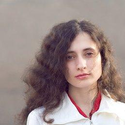 Ольга, 27 лет, Иркутск