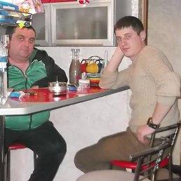 Вася, 28 лет, Орел