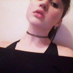 Фото Эля, Саратов, 23 года - добавлено 23 апреля 2015