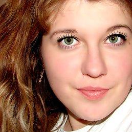 Olichka, 24 года, Калиновка