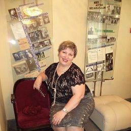 Светлана, 56 лет, Новокузнецк