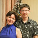 Фото Елена, Тюмень - добавлено 9 мая 2015