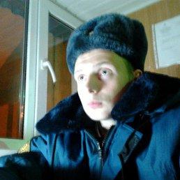 михаил, 27 лет, Волоколамск