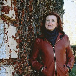 Татьяна, 57 лет, Белая Церковь