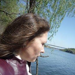 Руслана, 50 лет, Запорожье