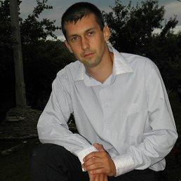 Сергей, 29 лет, Рокитное