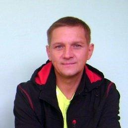 Игорь, 45 лет, Гаджиево