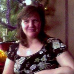 Юлия, 48 лет, Первомайск
