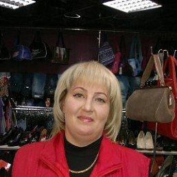 Алёна, 40 лет, Цивильск