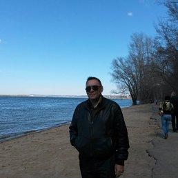Евгений, 58 лет, Килия