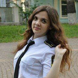 Юлия, 24 года, Волноваха