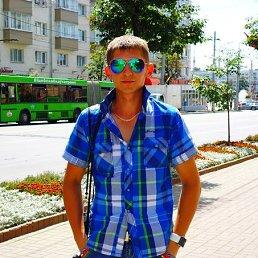 Сергей, 29 лет, Богушевск