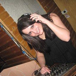 Оксана, 32 года, Тула