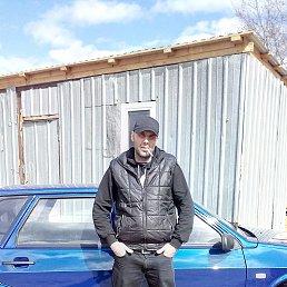 Алексей, 40 лет, Часов Яр
