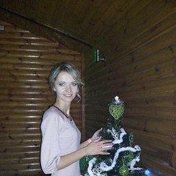 Мария, 30 лет, Конотоп