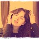 Фото Катя, Виньковцы, 26 лет - добавлено 11 июня 2015