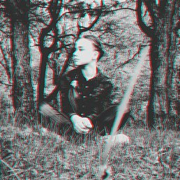 Dylmas, 17 лет, Васильков