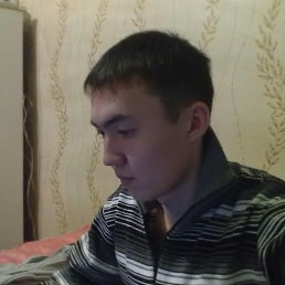 Радмир, 28 лет, Зилаир