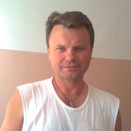 Олег, 51 год, Александрия