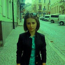 Лілія, 24 года, Черновцы