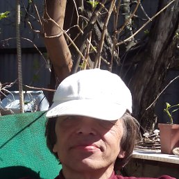 Фото Александр, Москва, 44 года - добавлено 15 июня 2015