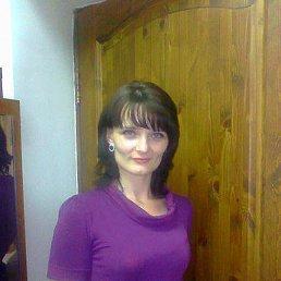екатерина, 36 лет, Зерноград