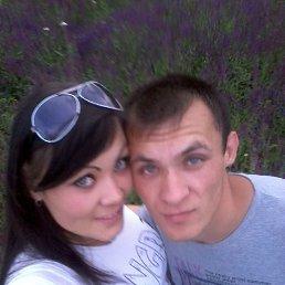 Дмитрий, 31 год, Казанка