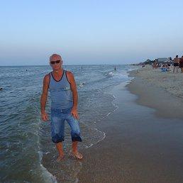 Олег, 51 год, Санкт-Петербург - фото 5
