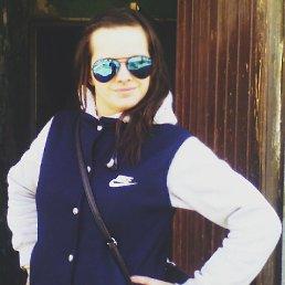 Елизавета, 23 года, Каменногорск