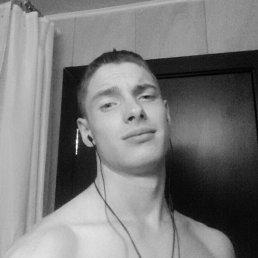 Иван, 24 года, Липовцы