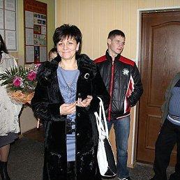 Галина, 53 года, Ровеньки