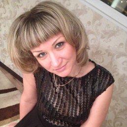 Вера, 36 лет, Сургут