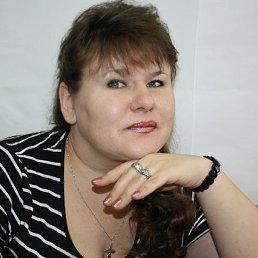 Юлия, 44 года, Самара