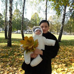 Таня, 27 лет, Васильков