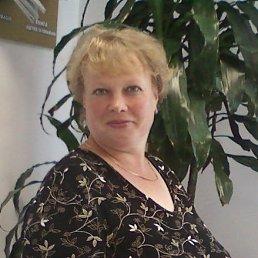 Аліна, 51 год, Одесса
