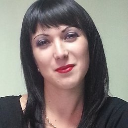 Анжела, 28 лет, Гуляйполе