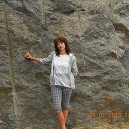 larysa, 41 год, Староконстантинов
